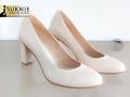 buty ślubne katowice (6)