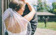 welony ślubne śląsk
