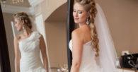 7 porad jak wybrać suknie ślubną