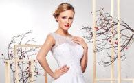 jak wybrać suknie ślubną