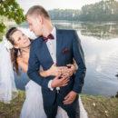 jak wybrać fotografa ślubnego śląsk
