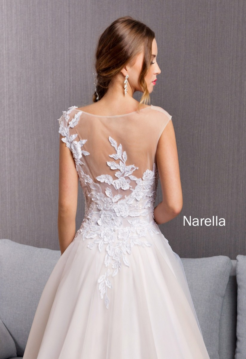 suknia slubna estera Narella (2)