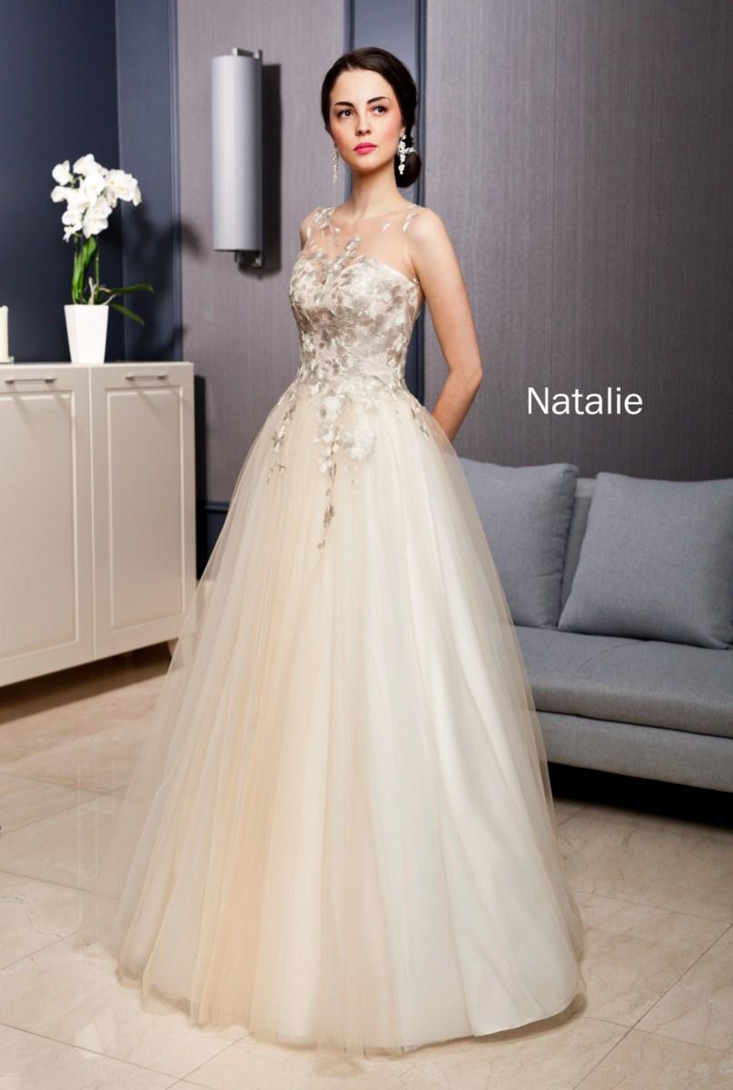 suknia slubna estera Natalie (3)