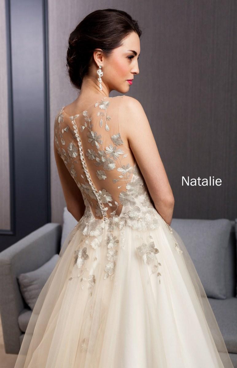 suknia slubna estera Natalie (4)