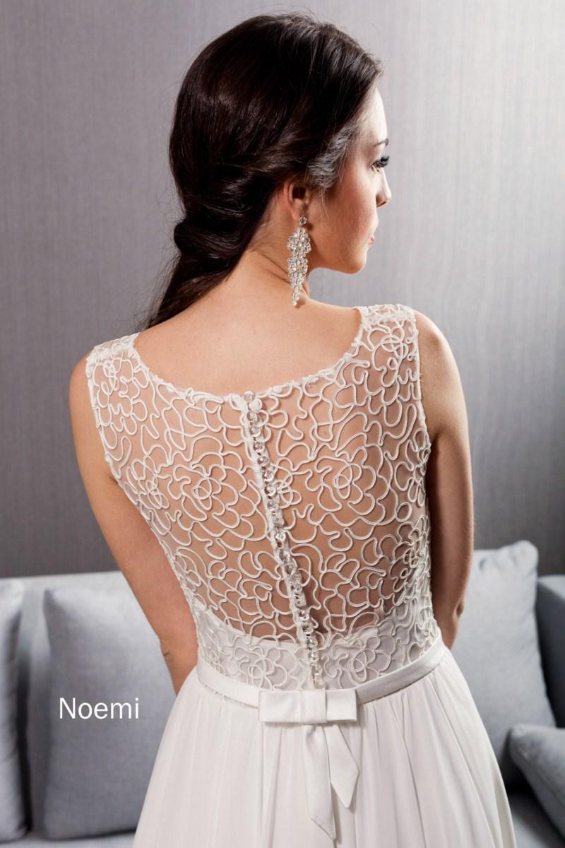 suknia slubna estera Noemi (2)