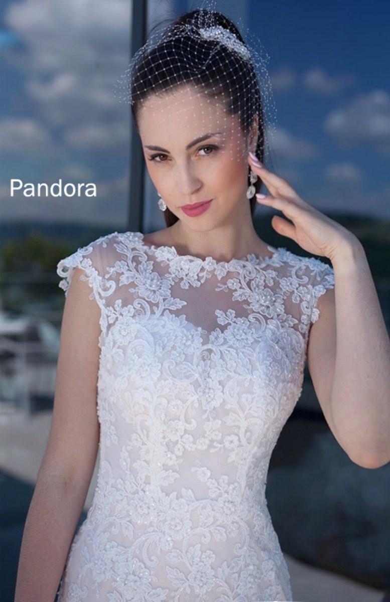 suknia slubna estera Pandora (2)