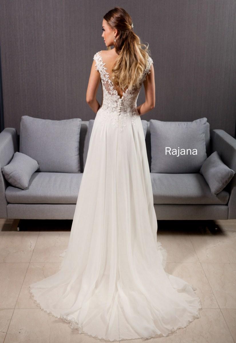 suknia slubna estera Rajana (3)