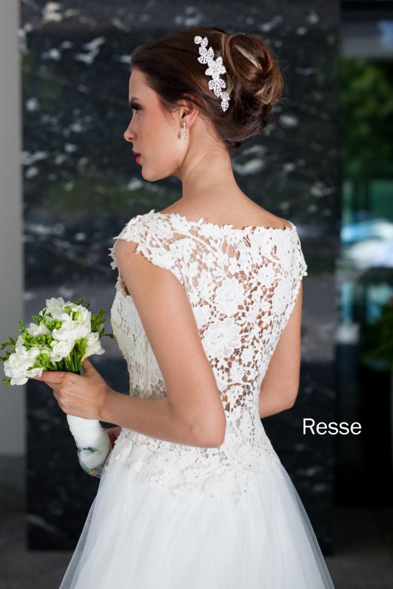 suknia slubna estera Resse (2)