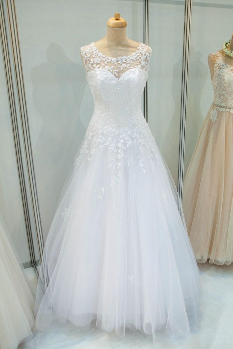suknie slubne 2019 (2)
