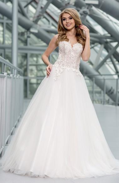 suknie ślubne sląsk