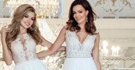 suknie ślubne 2019 katowice