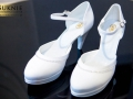 buty ślubne z podsuwoką