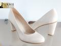 buty ślubne katowice (7)