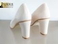 buty ślubne katowice (8)
