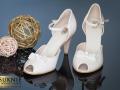 buty slubne katowice