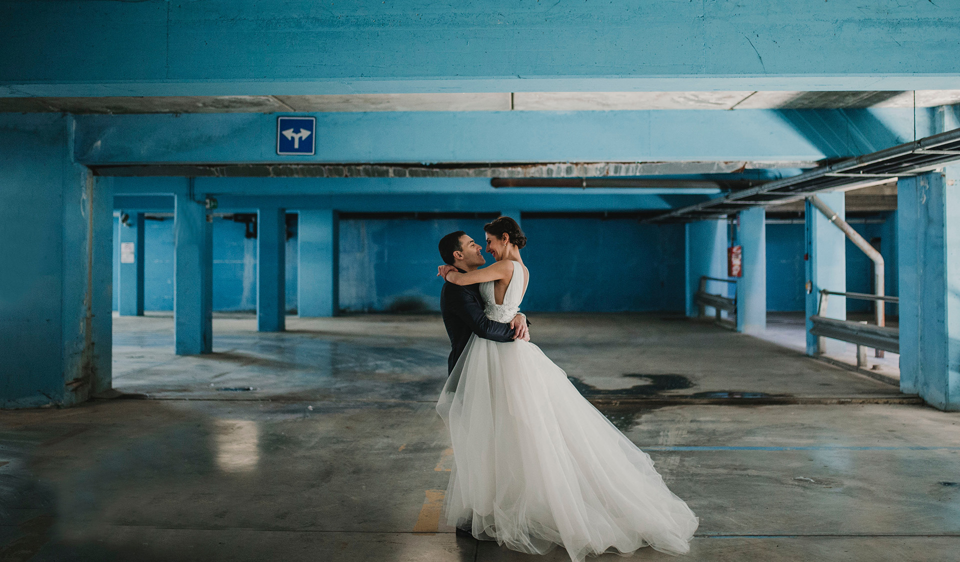 7 porad jak wybrać suknię ślubną śląsk