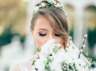 jak wybrać suknie ślubną śląsk
