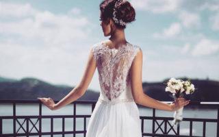 suknie ślubne boho Katowice