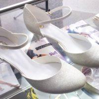 buty ślubne witt śląsk